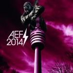 AEF_2014 Postkarte Front RZ