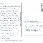 Postkarte Rueckseite RZ