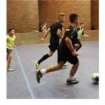 fußball3