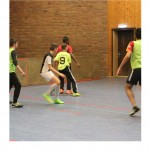 fußball6