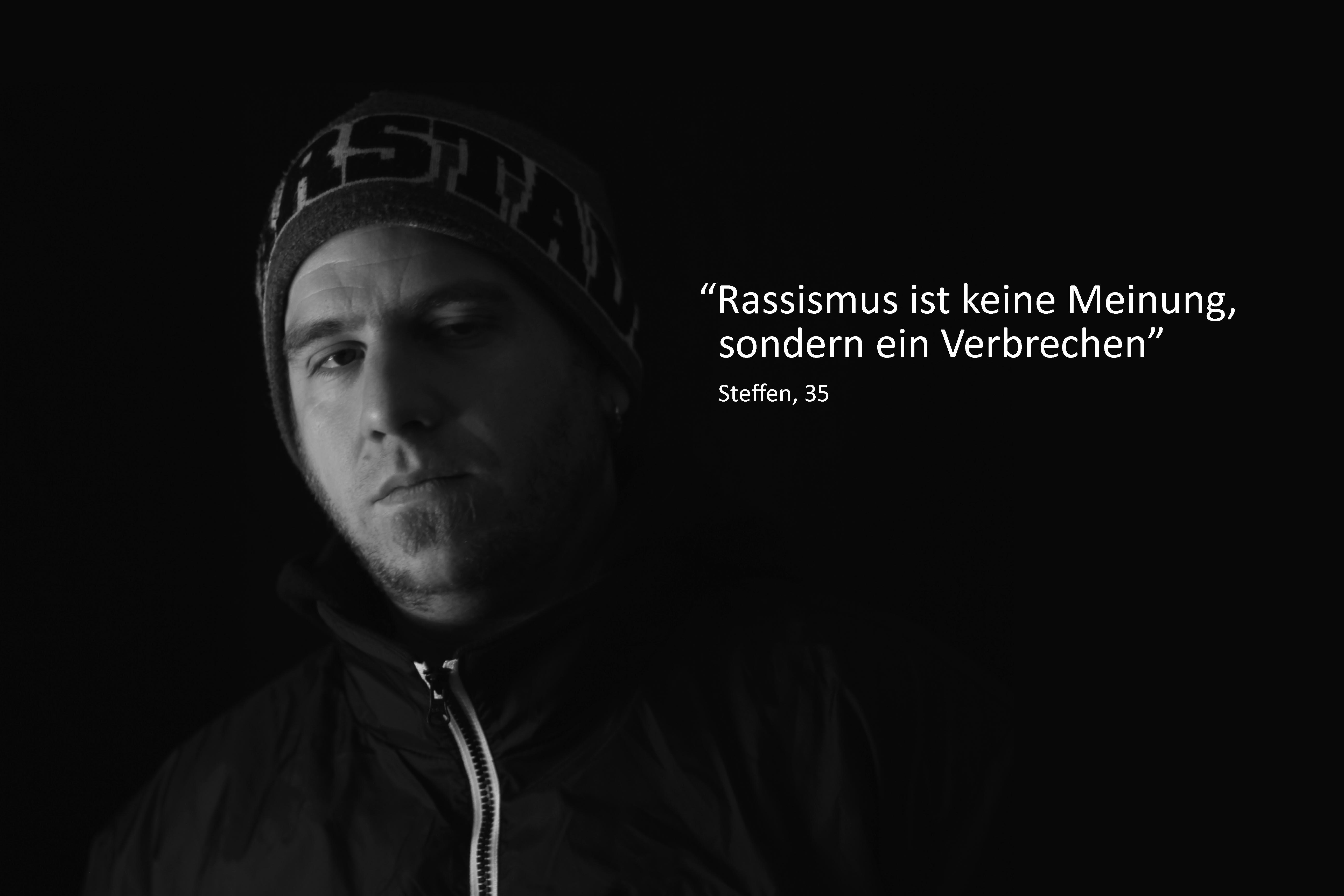 Steffen_fb