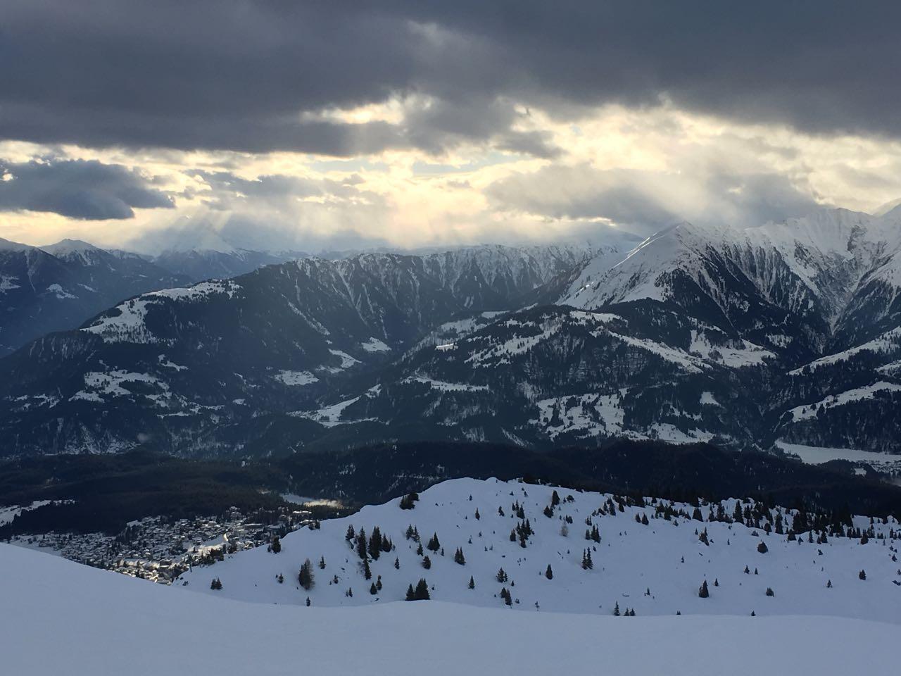snowbard3